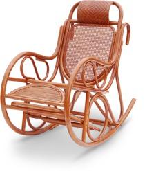 Кресло-качалка Чабби
